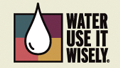 Water Use It Wisely